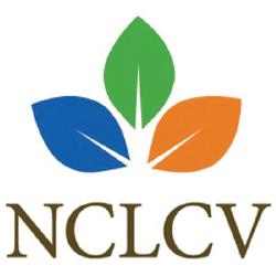 nclcv