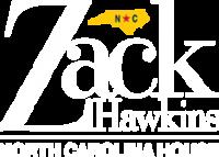 zhnc-logo-white